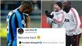 Tin bóng đá MU 12/12: Chốt mua James Maddison, Erling Haaland, Juve chưa vội chiêu mộ Pogba