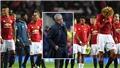 Mourinho chọn đội hình học trò ưu tú nhất: Không có cầu thủ nào của MU