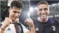 Ronaldo được FIFA tâng bốc, đồng đội ở Juventus phản ứng ra mặt