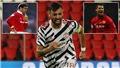 Bruno Fernandes được khen tự tin như Cantona và Ronaldo