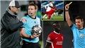 Liverpool: Klopp tố trọng tài có quyết định 'cá nhân' với Mane