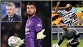 Tin bóng đá MU 5/6: MU chi đậm cho hậu vệ hay nhất Serie A. Xác nhận chia tay 8 cầu thủ
