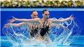 Tin Olympic 7/8: Hai VĐV diện bikini xuyên thấu gây sốt. Tuyển thủ Brazil dính nghi án doping