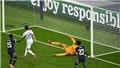 Bernardo Silva gây sốc với pha bỏ lỡ tệ nhất lịch sử Cúp C1