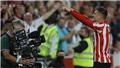 Nhận định bóng đá Brentford vs Chelsea: Giải mã hiện tượng Brentford