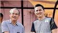 Bóng đá Việt Nam hôm nay: HAGL đặt mục tiêu đánh bại Bình Định