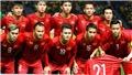 Bóng đá Việt Nam ngày 16/6: Báo Hàn Quốc lo đội nhà cùng bảng Việt Nam vòng loại World Cup