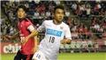 CLB Nhật Bản săn 'Messi Thái Lan' với giá hàng chục tỷ
