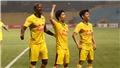 VPF chốt phương án V League 2021 trở lại vào tháng 2/2022