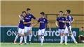 Hà Nội FC vs Than Quảng Ninh (19h ngày 23/2): Hà Nội quá mạnh! (VTV6 trực tiếp bóng đá)