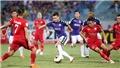 Hà Nội FC hòa không tưởng trước Nam Định FC