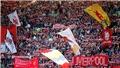 Liverpool: Quên Premier League đi, giờ là lúc chinh phục châu Âu!