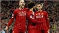 Liverpool 3-1 Man City: 'Hủy diệt' Man City, Liverpool sáng cửa vô địch Ngoại hạng Anh
