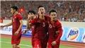 Bóng đá Việt Nam 2020: Kỳ vọng mang tên Olympic, quyết tâm ở vòng loại World Cup, thận trọng tại AFF Cup