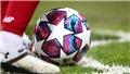 Covid-19: UEFA không hủy, nhưng sẽ điều chỉnh mới về các giải bóng đá châu Âu