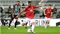 Tin bóng đá MU 18/10: Bruno tiết lộ lý do đá hỏng 11m, MU nhắm sao trẻ Real Madrid thay Pogba
