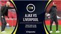 Kết quả bóng đá 21/10, sáng 22/10. Real Madrid thua sốc. Bayern đè bẹp Atletico. Liverpool, Man City đều thắng