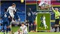 Video clip highlights trận Leeds vs Arsenal