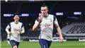 Bảng xếp hạng bóng đá Anh - BXH Ngoại hạng Anh Premier League 2020-2021 mới nhất