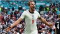 Anh loại Đức ở vòng 1/8 EURO 2021: Một ngày mới...