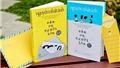 Ngày 9/12, Nguyễn Nhật Ánh mang theo lời 'Cảm ơn người lớn' giao lưu với độc giả