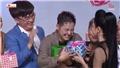 Tập 13 'Ký ức vui vẻ': Thanh Duy xúc động khi được chương trình tổ chức sinh nhật sớm