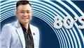 'Ký ức vui vẻ' tập 14:Chí Trung thế chỗ Thanh Bạch, Tự Long trở lại sau 'Táo quân vi hành'