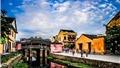 Quảng Nam: Giải quyết hài hòa giữa bảo tồn và phát triển Di sản Văn hóa thế giới Hội An