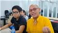 'Thách thức danh hài' tập cuối: 18 tiết mục của 5 cháu bé Bồng Lai sẽ lên sóng HTV7?