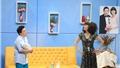 'Ơn giời, cậu đây rồi': Ca sĩ Lam Trường đoạt cúp vì 'chặt đẹp' Lâm Vỹ Dạ
