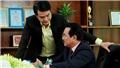 'Bánh mì ông Màu': Con rể cấu kết 'bồ nhí'chiếm đoạt công ty cha vợ