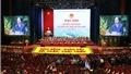 Thủ tướng: Cơ đồ đất nước mãi thuộc về cộng đồng các dân tộc Việt Nam