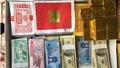 Truyện cười: Tiền giấy