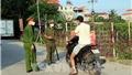 Dịch Covid-19: Bắc Ninh cách ly xã hội toàn huyện Thuận Thành