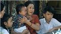 'Mẹ ghẻ': Bà Sang cầu xin Diệu vì chút tình xưa chăm sóc các con Phong