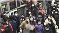Dịch Covid-19: Đài Loan (Trung Quốc) ghi nhận mức tăng số ca nhiễm mới kỷ lục