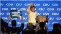 Đức: Cử tri bỏ phiếu bầu Quốc hội liên bang nhiệm kỳ 2021-2025