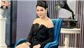 Phương Trinh Jolie thừa nhận phẫu thuật 6 thứ trên mặt, tốn 100 triệu đồng