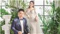 'Công chúa bong bóng' Bảo Thy xác nhận cưới ngày 16/11, ông xã là doanh nhân