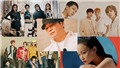 Yang Hyun Suk rời ghế: Liệu có cứu nổi YG?