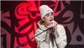 Lý do Justin Bieber phiền lòng dù được đề cử Grammy 2021