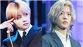 Khi idol trả đũa fan cuồng: 'Gắt' nhất là V BTS?