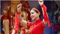 CẬP NHẬT: Vụ truyền bá chuyện 'vong báo oán' ở chùa Ba Vàng, Quảng Ninh