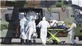 Pháp ghi nhận số ca tử vong kỷ lục, 3.024 người đã chết vì COVID-19
