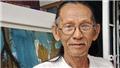 CLB Mekong Art: Hơn 30 năm 'chơi với màu sắc'