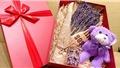 Những món quà 20/10 ý nghĩa tặng mẹ, vợ, người yêu