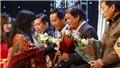 78 tác phẩm nhận Giải thưởng Âm nhạc Việt Nam năm 2020