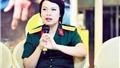 Đặng Thái Huyền - Khao khát làm phim chiến tranh chiếu rạp