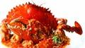 Jumbo Seafood: Cơ hội thưởng thức Cua đẳng cấp Singapore ngay tại Việt Nam