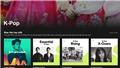 K-Pop bắt nhịp xu hướng âm nhạc toàn cầu